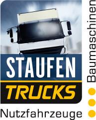 Staufen Trucks